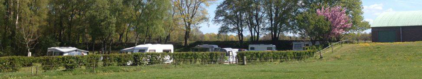 beukenhof-camping