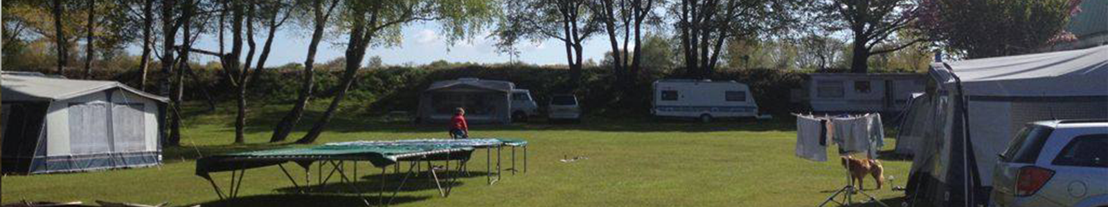 beukenhof-camping2